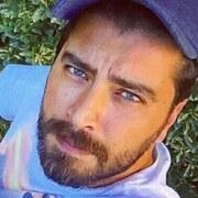 Murad, 35, г.Одесса