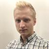 Антон, 22, г.Одинцово