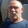 владимир, 55, г.Шымкент
