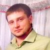 максим, 33, г.Маслянино