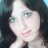 Алина, 31, г.Дергачи