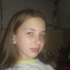 Екатерина, 16, г.Москва