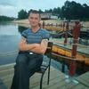 Владимир, 32, г.Бор