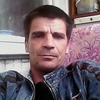Андрей, 41, г.Привокзальный