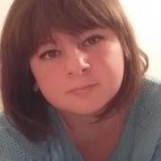 Евгения, 29, г.Кандалакша