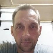 Виктор, 50, г.Олонец