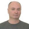 Владимир, 48, г.Санкт-Петербург