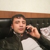 Далер Ходжиев, 33, г.Душанбе
