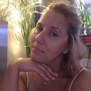 Наталья, 44, г.Апрелевка