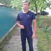 Слава, 47, г.Изобильный