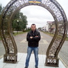 Николай Лисов, 39, г.Лебедянь