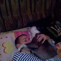 Дмитрий, 34 года, Овен, Лесозаводск