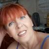 Лидия, 56, г.Южно-Сахалинск