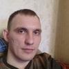Вячеслав, 30, г.Карталы