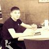 Абай, 24, г.Астана