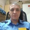Игорь, 37, г.Мурманск