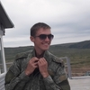Sergey, 23, Uglegorsk