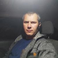 Володя, 38 лет, Близнецы, Тернополь