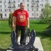 михаил, 57, г.Самара