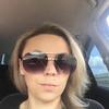 Елена, 29, г.Солнечногорск