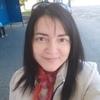Ирина, 47, г.Гомель