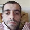 Мхитар Аракелян, 31, г.Ереван