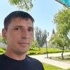 рамиль))), 32, г.Астрахань