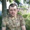Павел, 41, г.Ямполь