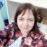 Светлана 34 Краснодар