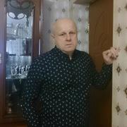 Сергей 50 Москва