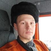 Виктор 26 Междуреченск