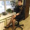 Елена, 69, г.Орехово-Зуево