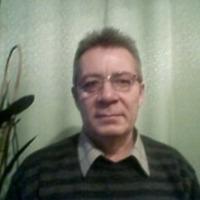сергей я в ок ногинск, 61 год, Скорпион, Ногинск