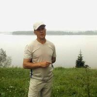 Юра, 38 лет, Водолей, Кизел