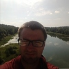 Дмитрий, 34, г.Карачев
