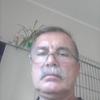 Егор, 56, г.Геленджик