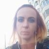 Svetlana, 36, Likino-Dulyovo