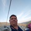 сергей, 44, г.Сосновоборск (Красноярский край)