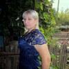 Татьяна, 51, г.Фролово