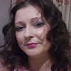 Елена Буримова, 33, г.Красноярск
