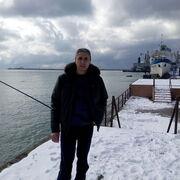 Наиль, 53, г.Тихорецк