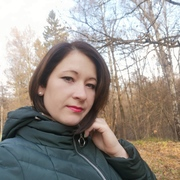Кристи, 27, г.Обнинск