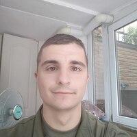 Ігор, 26 років, Водолій, Київ