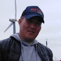 Вадим, 35 лет, Овен, Улан-Удэ