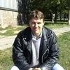 Marcus, 40, г.Исахая