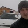 valeriy, 47, Kimovsk