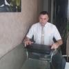 Aleksey, 50, Arzamas