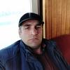 Goshkar Aslanov, 39, г.Кусары