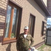 Вова, 20, г.Ялуторовск