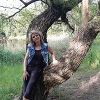 Светлана, 44 года, Скорпион, Кривой Рог